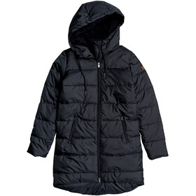 Roxy Southern Nights Jacket Women anthracite